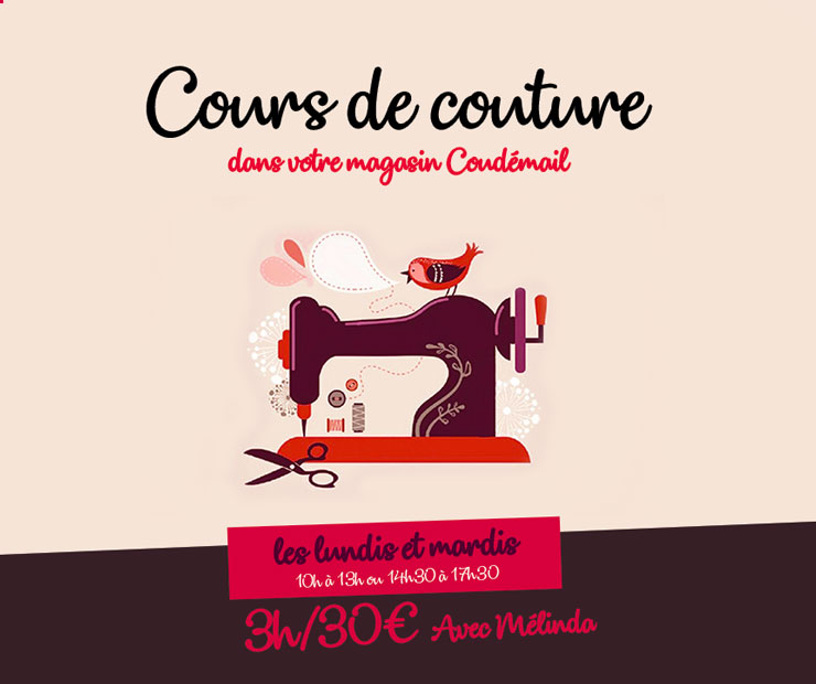 740x620-melinda-cousin-page-mag-cours-couture-vitre