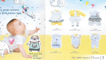 annees-2010-style-marin-ludique-bebe-layette