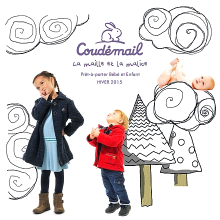 collection-automne-hiver-2015-coudemail